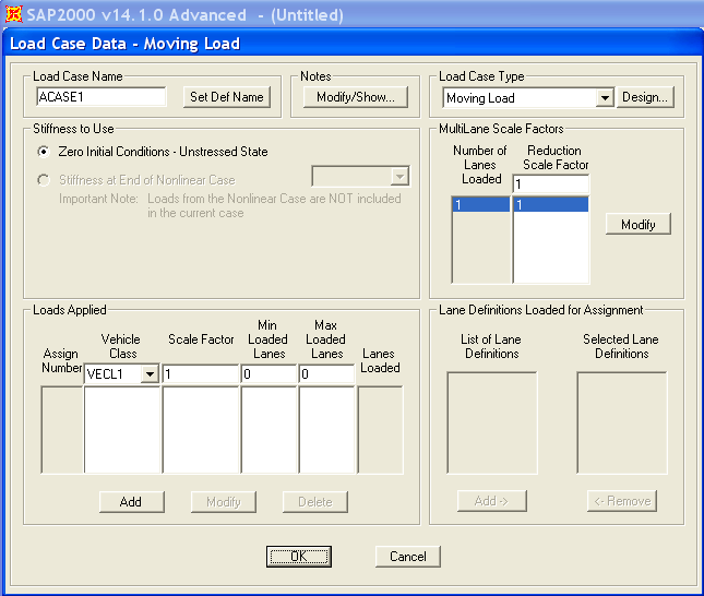 pushover analysis procedure sap 2000 manual