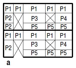 Figure%201.PNG?version=1&modificationDat